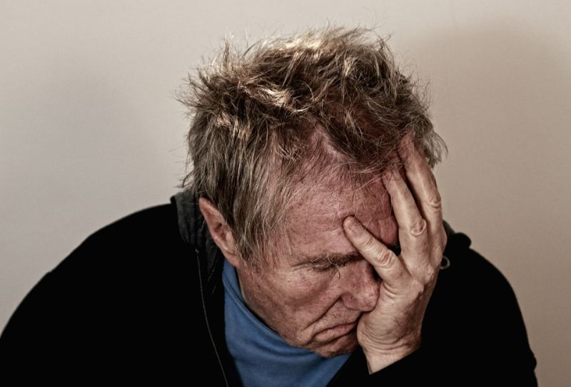 Tension Headaches: How to Cope with Pain from Stress