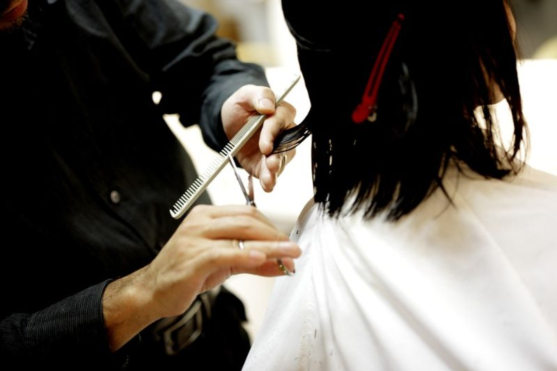 3 Common Hair Problems to Watch Out For