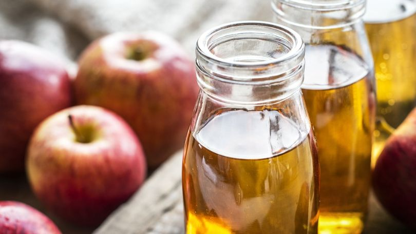 What Can You Use As Red Wine Vinegar Substitute?