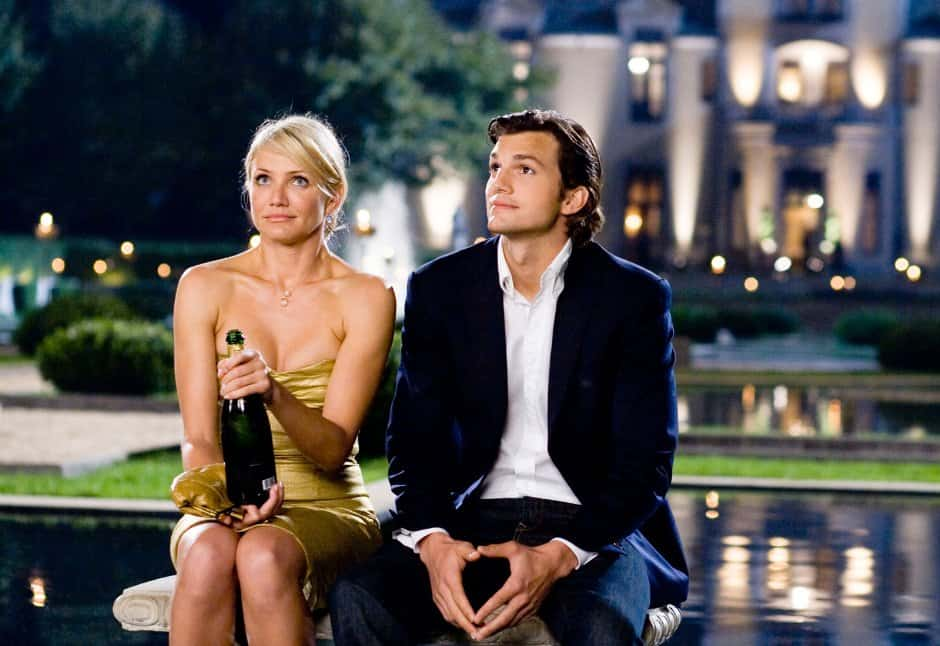 10 Movies Like The Proposal to Watch When in Need for a Good Laugh