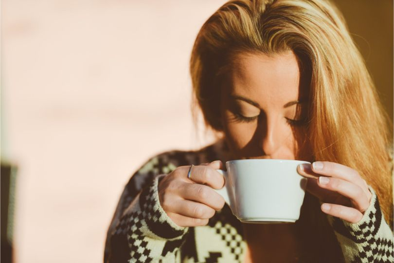 Weight Loss Coffee – How Drinking Coffee can Help you Lose Weight?