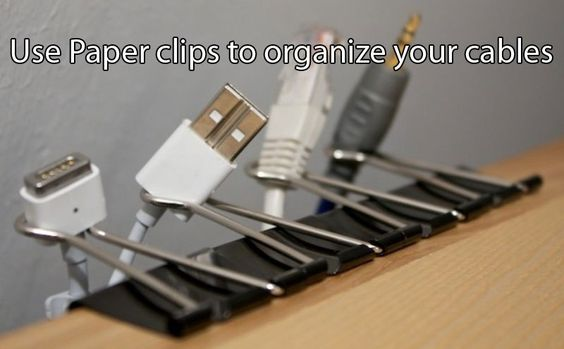 Top 22 Hacks to Make your Life More Convenient