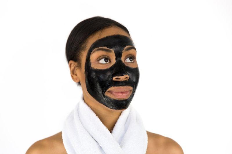 16 DIY Face Masks To Make Your Skin Glow