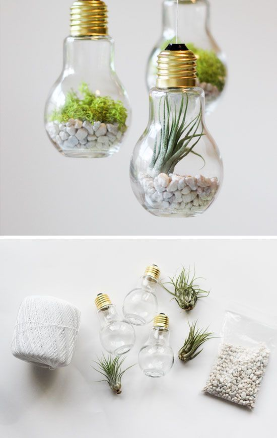 24 Creative DIY Ideas on a Budget