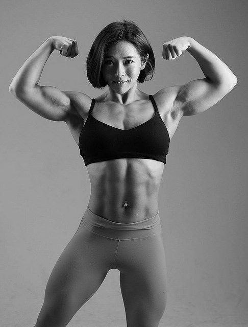 Finding the Best Weight Gainers Women Love!