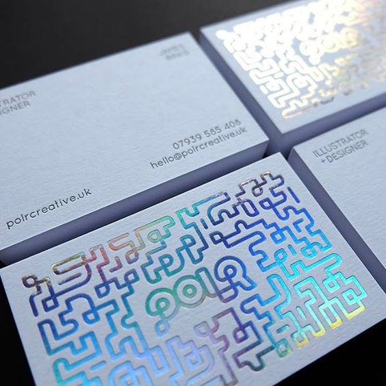 20 creative business cards that will get you an interview ritely 20 creative business cards that will get you an interview colourmoves