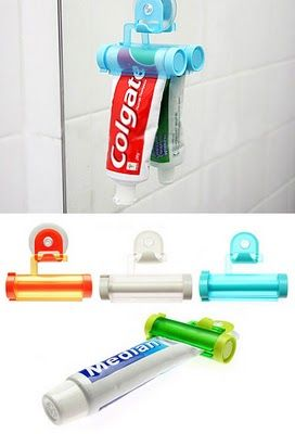 Top 21 Unique Inventions that Made Our Life Easier