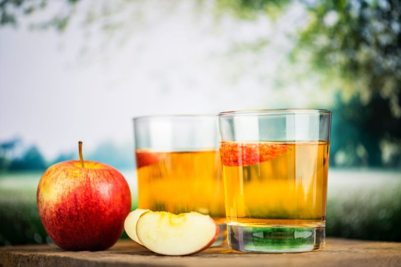 Is Apple Cider Vinegar Drink Good For You Or Not?