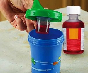 20 Mind-Boggling Things for Kids that Were Actually Made to Ace Parenting