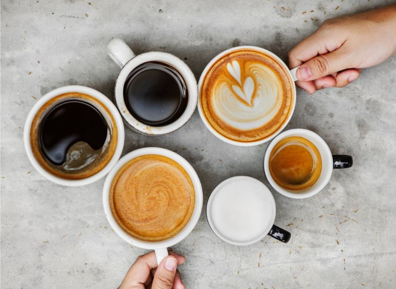 What Are The Negative Effects of Coffee?
