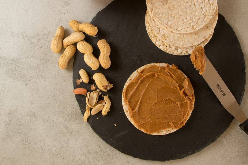 Peanut Butter Is Literally The Best: 8 Health Benefits Of Peanut Butter