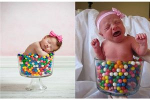 baby pinterest