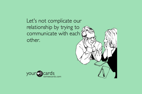 Sarcasm at its Finest: 35 of the Funniest Someecards Ever Written
