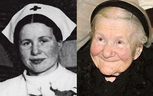 Irena Sendler – An Unsung Hero of World War II