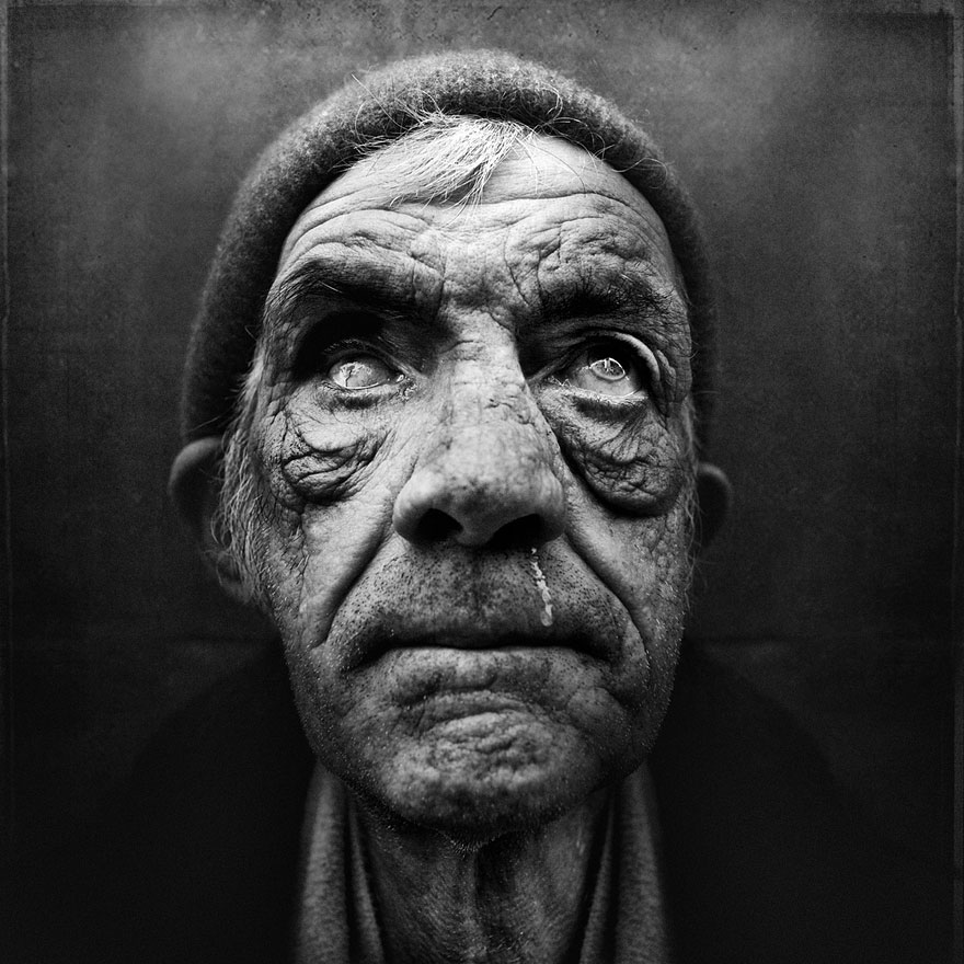 Portrait Photographers: Best 10 in the World