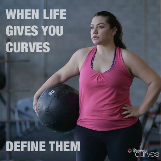 What to Wear to the Gym Plus Size – Exercise with Grace and Confidence