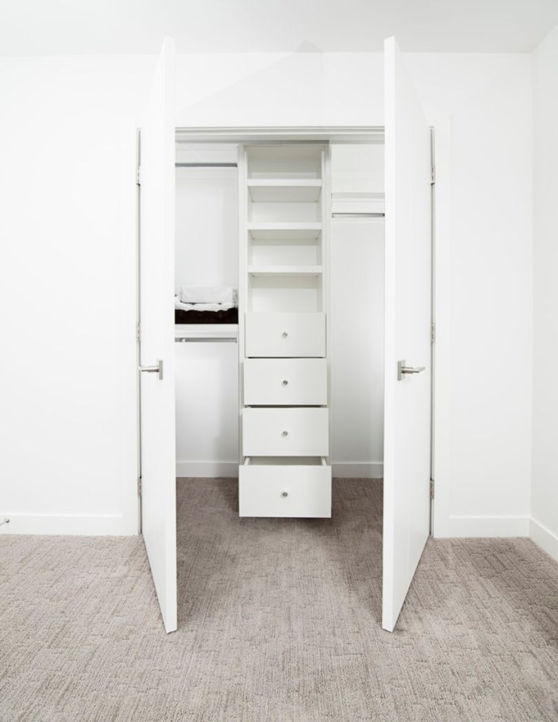 How to Organize Your Closet – Step by Step Guide to Perfectly Neat Closet