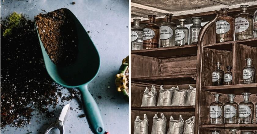 5 Genius Garden Shed Organisation Ideas for Clutter-Free Storage
