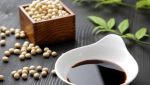 Soy Sauce Substitute: What Can You Use and Make?
